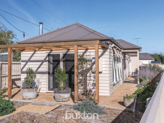 64 Dyte Parade, Ballarat East, Vic 3350