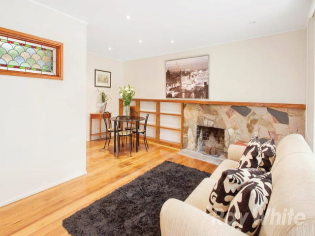 21 Woolwich Drive, Mulgrave, Vic 3170