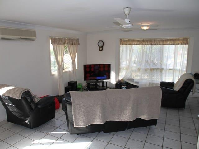 35 Robinson Street, Taranganba, Qld 4703