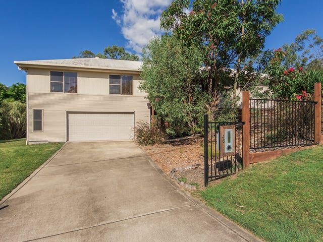 46-48 Newsky Court, Deebing Heights, Qld 4306