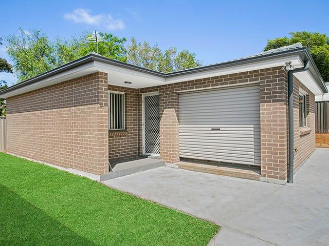 3A Margaret Street,, Kingsgrove, NSW 2208