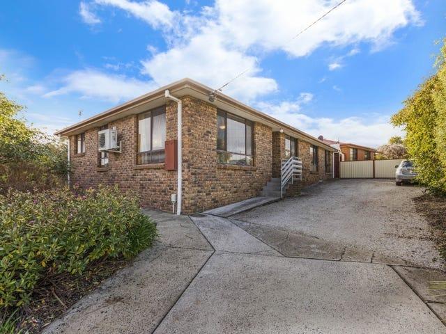 30 Bishops Drive, Newnham, Tas 7248