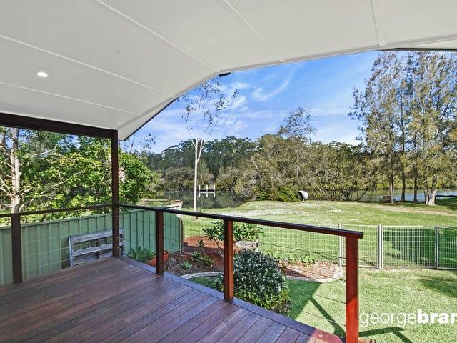 56a Samantha Crescent, Kincumber, NSW 2251