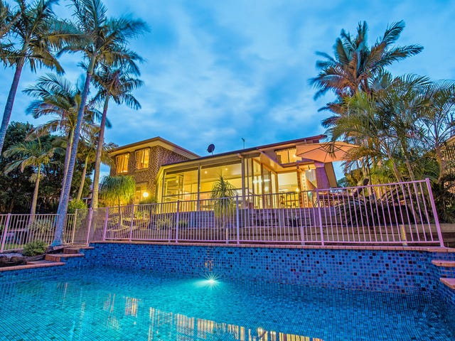 14 Erindale Court, Helensvale, Qld 4212