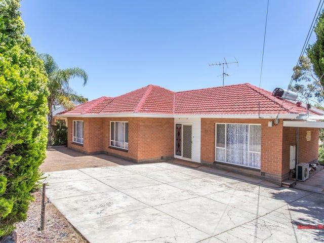 13 Linton Road, Para Hills, SA 5096