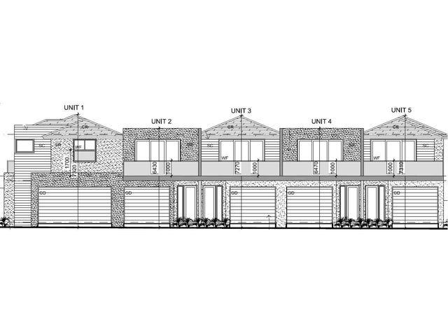 4 Norman Grove, Thomastown, Vic 3074
