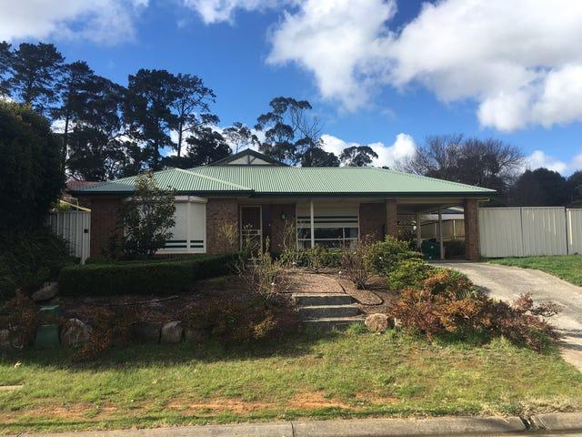 35 Zanker Drive, Mount Barker, SA 5251