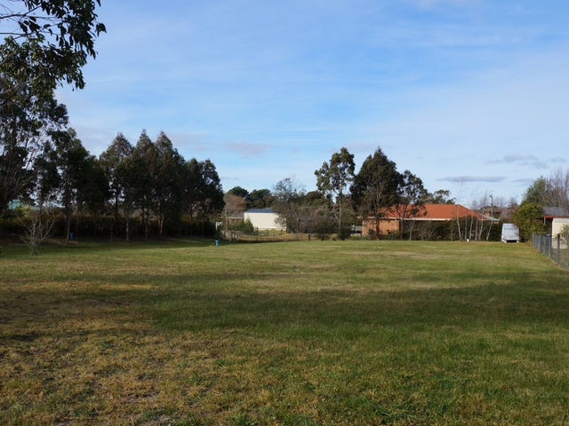 3A Stables Place, Moss Vale, NSW 2577