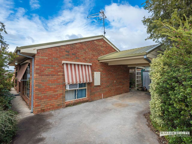 3/37 Maldon Road, Castlemaine, Vic 3450