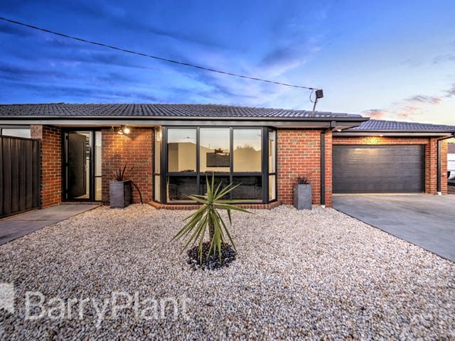 1 Herald Walk, Kings Park, Vic 3021