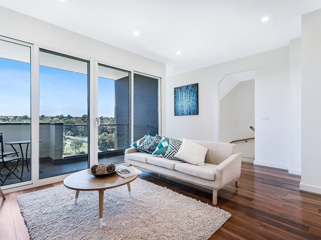 16/7 Hay Street, Box Hill South, Vic 3128