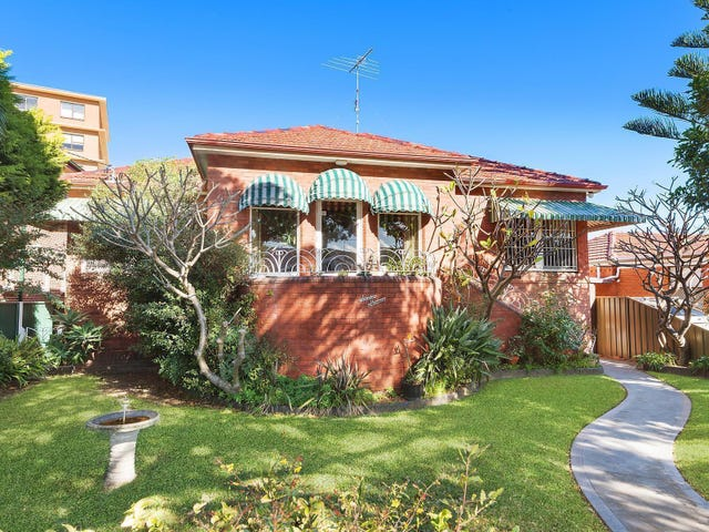 2A Teralba Road, Brighton Le Sands, NSW 2216