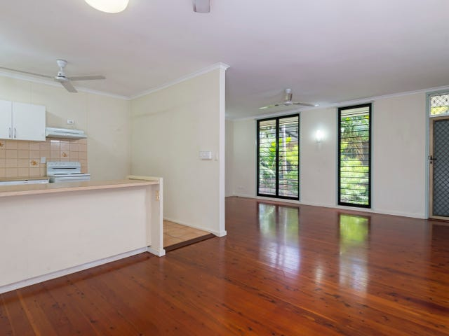 6 Walker Street, Nightcliff, NT 0810
