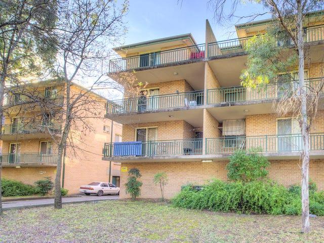 18/10-14 Burford Street, Merrylands, NSW 2160