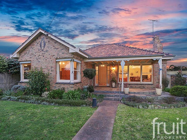 13 Panorama Road, Herne Hill, Vic 3218