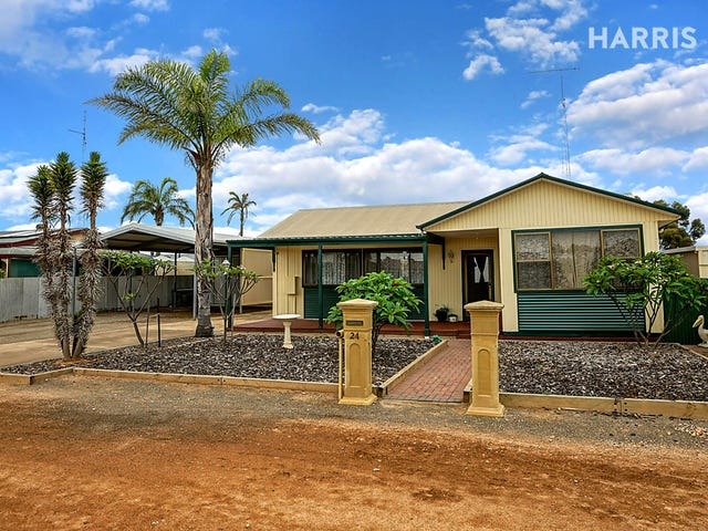 24 William Street, Wallaroo, SA 5556