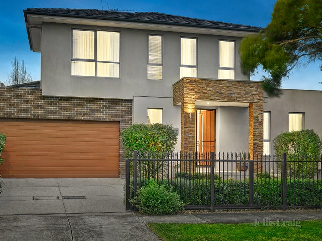 1/7 Talford Street, Doncaster East, Vic 3109
