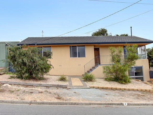 4 Swann Street, Port Lincoln, SA 5606