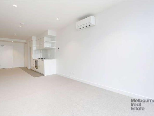 285A La Trobe Street, Melbourne, Vic 3000