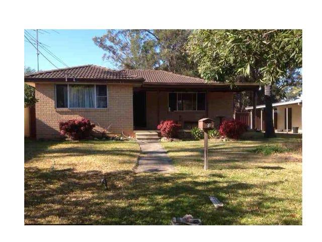 6 Lintina Street, Tahmoor, NSW 2573