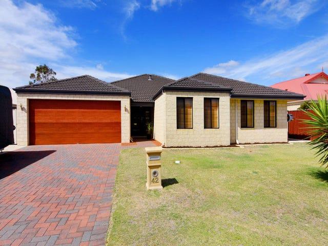 42 Avalon Road, Australind, WA 6233