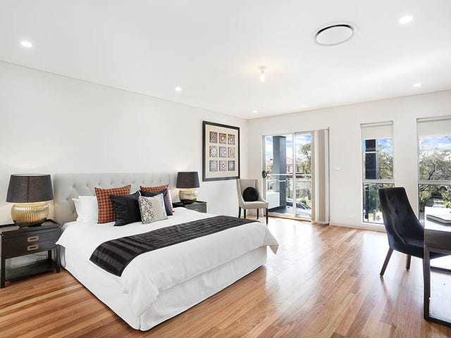 9a Rayment Ave, Kingsgrove, NSW 2208