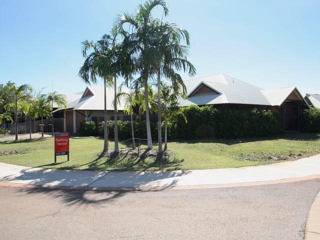 6 Pelcan Gardens, Broome, WA 6725