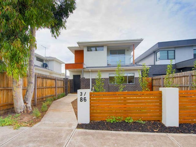 3/86 Rosehill Road, Keilor East, Vic 3033