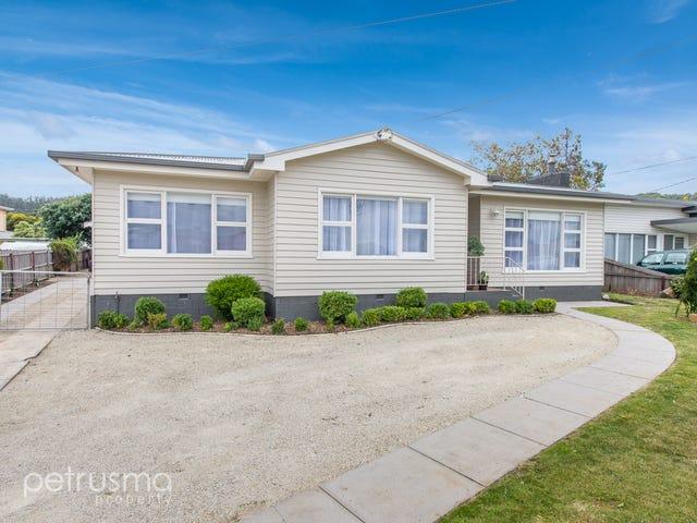 284 Clarence Street, Howrah, Tas 7018