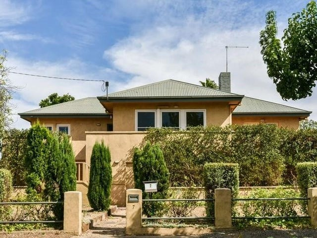 7 High Street, Beechworth, Vic 3747