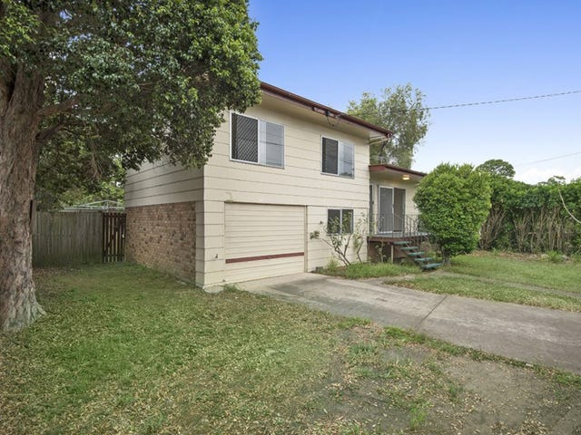 759 Browns Plains Road, Marsden, Qld 4132