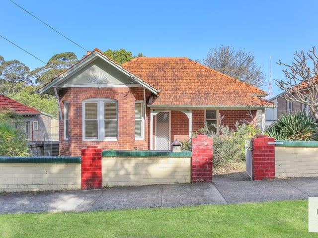 4 Milner Road, Artarmon, NSW 2064