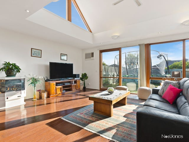 27 Feathertop Chase, Burwood East, Vic 3151
