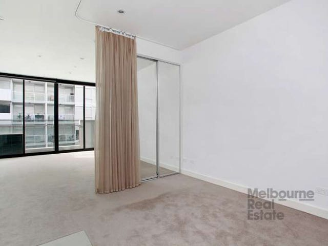 M505/31 Malcolm Street, South Yarra, Vic 3141