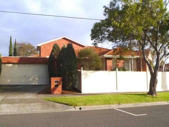 1/2 Barwon Street, Box Hill North, Vic 3129