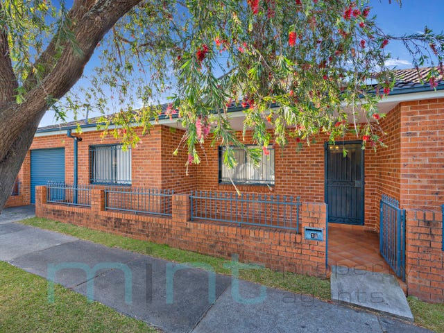 11 Railway Parade, Belmore, NSW 2192