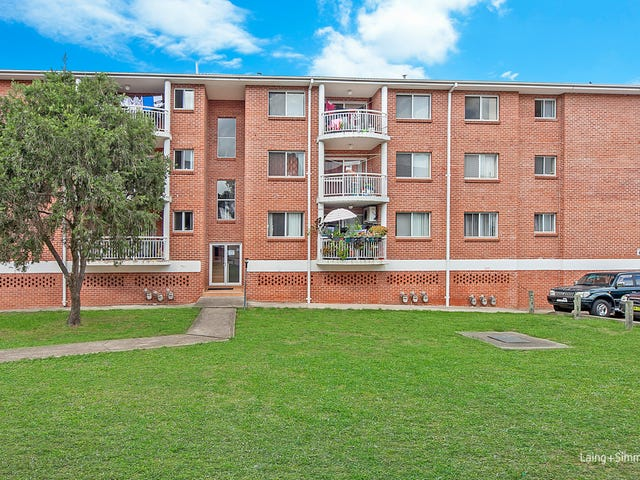 53/324 Woodstock Avenue, Mount Druitt, NSW 2770