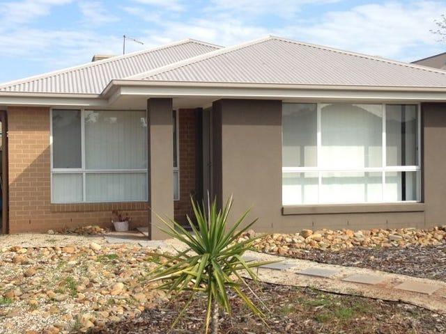17 Stringybark Court, Thurgoona, NSW 2640