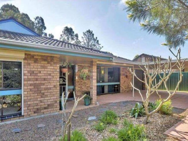 26  Metford Road, Tenambit, NSW 2323