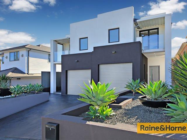 54 Beaconsfield Street, Bexley, NSW 2207