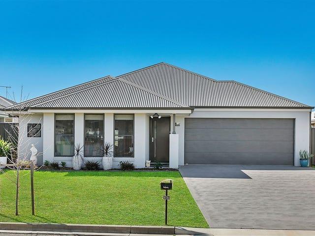 37 Farmhouse Avenue, Pitt Town, NSW 2756