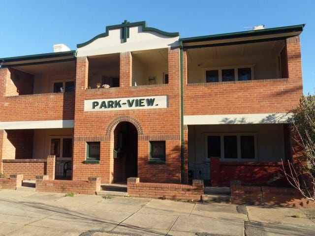 2 - 132 Forsyth Street, Wagga Wagga, NSW 2650