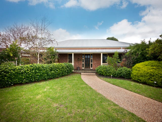 55 Allwood Parade, Bayonet Head, WA 6330