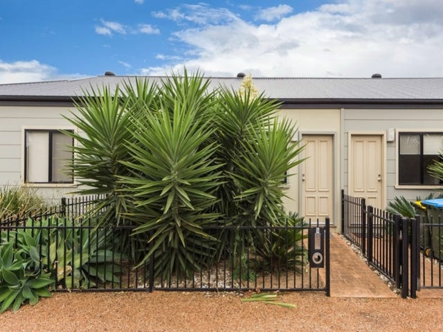 5/2-6 Kelly Street, Werribee, Vic 3030