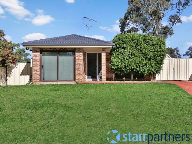 267 Welling Drive, Mount Annan, NSW 2567