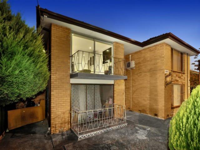 8/9 Gordon Street, Footscray, Vic 3011