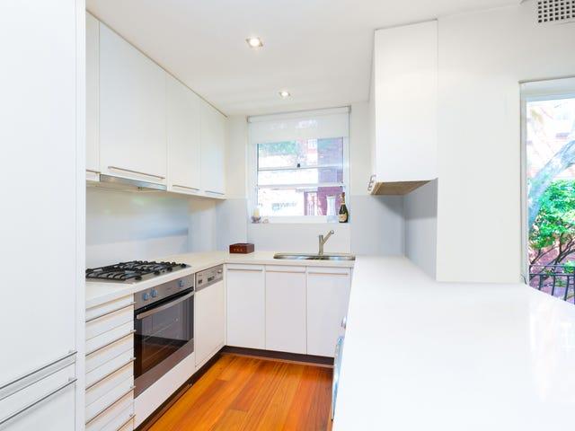 5/47 Shirley Road, Wollstonecraft, NSW 2065