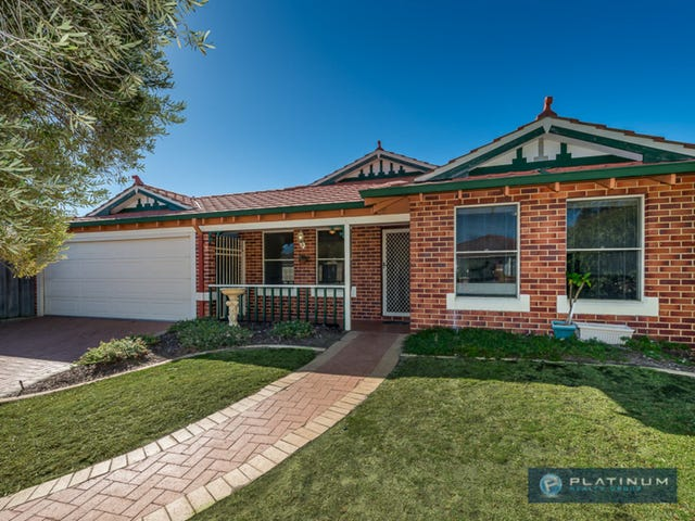4 Bluff Way, Mindarie, WA 6030