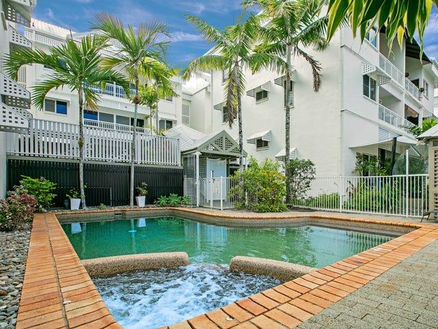 20/14 Upward Street, Cairns North, Qld 4870