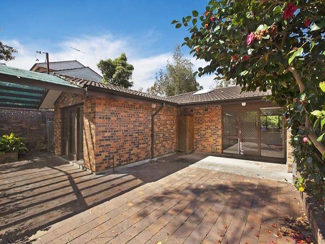 38 Ashburton Avenue, South Turramurra, NSW 2074